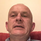 Peter from Ballyclare   Man   58 years old   Aquarius