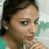 Kgaurv from Udaipur | Woman | 32 years old | Sagittarius