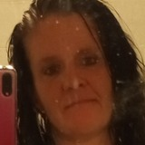 Laguera from Louisville | Woman | 36 years old | Aries