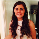 Sweatybanger from Aldershot | Woman | 25 years old | Pisces