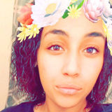 Queendee from Wareham | Woman | 22 years old | Pisces