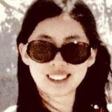 Asian Women in New York #8