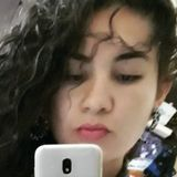 Linarivera from Santander   Woman   27 years old   Pisces