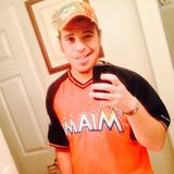 Anthony from Montverde | Man | 25 years old | Leo
