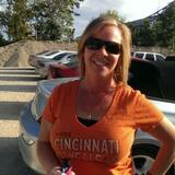 Lori from Whitmore Lake | Woman | 41 years old | Leo