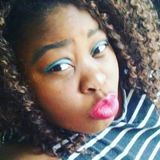 Jackie from Silver Spring | Woman | 27 years old | Pisces