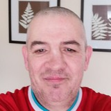 Andyhayes21Y from Newtownabbey   Man   51 years old   Pisces