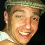 Micheal from Luton | Man | 38 years old | Sagittarius