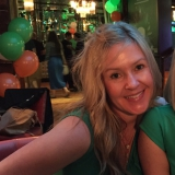 Hoola from Abu Dhabi | Woman | 35 years old | Virgo