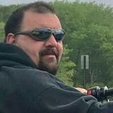 Robeer from Arundel | Man | 47 years old | Taurus