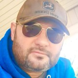 Rickybondszw from Sumter | Man | 49 years old | Leo