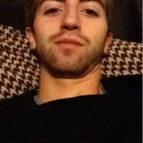 Enrique from Barrington | Man | 23 years old | Capricorn