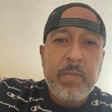 Reymond from Seminole Manor   Man   45 years old   Sagittarius