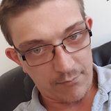 Michaderbeste from Monchengladbach | Man | 32 years old | Aries