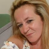 Bella from Laval | Woman | 55 years old | Leo
