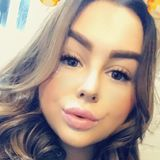 Leanne from Bedford   Woman   23 years old   Capricorn