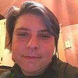 Foxracinggirl from Duluth | Woman | 38 years old | Sagittarius