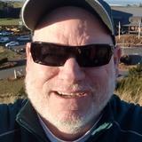 Tj from Portland | Man | 51 years old | Taurus