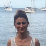 Jen from Biarritz | Woman | 40 years old | Aries