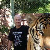 David from Clermont-Ferrand | Man | 40 years old | Virgo