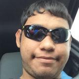 Diegoben from Odem | Man | 24 years old | Capricorn