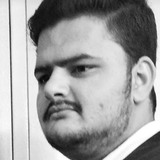 Anirudhchoudhary from Ambala | Man | 21 years old | Cancer