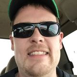 Justin from Devils Lake   Man   31 years old   Pisces