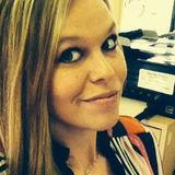 Bobbie from Pittsburgh   Woman   34 years old   Sagittarius