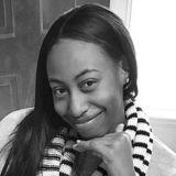 Bri from Kansas City   Woman   25 years old   Sagittarius