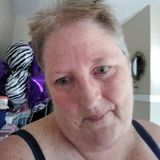 Dedee from Longview | Woman | 58 years old | Pisces