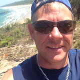 Phill from Rockhampton | Man | 41 years old | Pisces