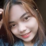 Sitifajriat2U from Purbalingga   Woman   18 years old   Gemini