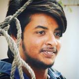 Nira from Gudur | Man | 23 years old | Gemini
