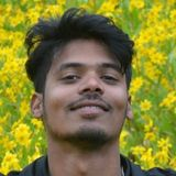 Mahesh from Anakapalle | Man | 27 years old | Aries