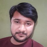Sonu from Ambikapur   Man   31 years old   Gemini