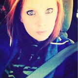 Evangeline from Crivitz | Woman | 23 years old | Leo