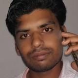 Hzhzs from Khadki | Man | 28 years old | Scorpio
