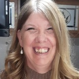 Teresa from Sequim | Woman | 58 years old | Leo