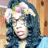Tionna from Far Rockaway | Woman | 24 years old | Capricorn