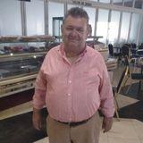 Elmarque from Badajoz   Man   60 years old   Aquarius