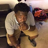 Yunggfwm from Westwego | Man | 29 years old | Leo