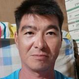 Wongwinghongm0 from Kuching | Man | 40 years old | Leo