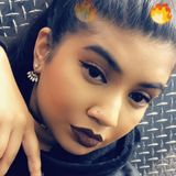 Quazi from Cherry Hill | Woman | 25 years old | Aquarius