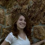 Jennifer from Colorado Springs   Woman   26 years old   Gemini