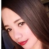 Trixie from Doha | Woman | 29 years old | Aries