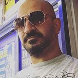 Huseyin from Ipswich | Man | 42 years old | Capricorn