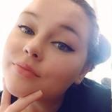 Kelsey from Bell Buckle | Woman | 23 years old | Sagittarius