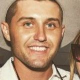 Brodi from Wollongong | Man | 26 years old | Capricorn