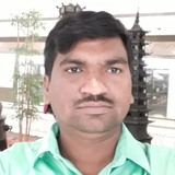 Tm from Latur | Man | 31 years old | Leo