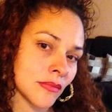 Chana from Silver Spring | Woman | 43 years old | Aries